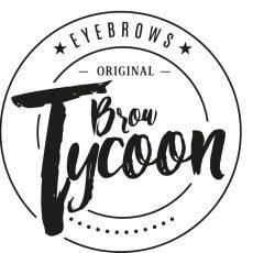 BROWTYCOON IZDELKI